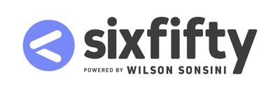 SixFifty Powered By Wilson Sonsini (PRNewsfoto/SixFifty Technologies)