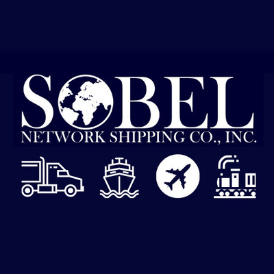 Sobel Network Shipping Co