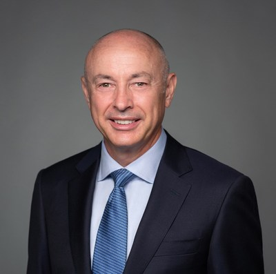 THINK Surgical, Inc., today announced the appointment of Stuart F. Simpson as its president and chief executive officer.