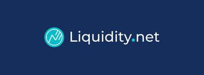 Liquidity.net Logo