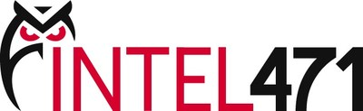 INTEL 471 Logo