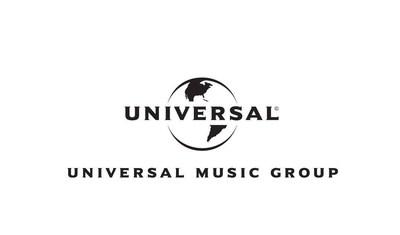 (PRNewsfoto/Universal Music Group)