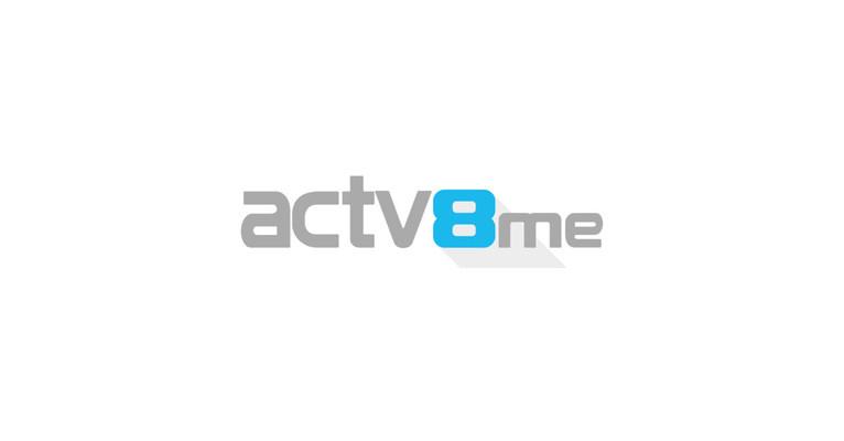 Actv8me