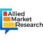 Alpha Lipoic Acid Market to Garner $1.4 Billion, Globally, By 2030 at 6.3% CAGR, Says Allied Market Research