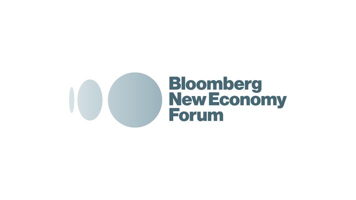 (PRNewsfoto/Bloomberg)