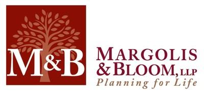 (PRNewsfoto/Margolis & Bloom)