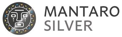 Mantaro Silver Corp (CNW Group/Mantaro Silver Corp.)