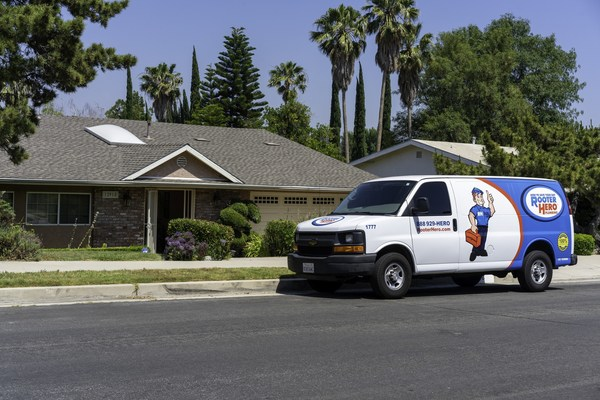 Rooter Hero offers home improvement tips to California homeowners who want more manageable insurance premiums.