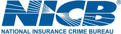 National_Insurance_Crime_Bureau_Logo