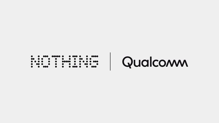 Nothing raises additional $50M and partners with Qualcomm Technologies
