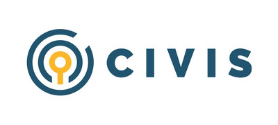 Civis Analytics helps leading public and private sector organizations use data to gain a competitive advantage in how they identify, attract, and engage people. With a blend of proprietary data, technology and advisory services, and an interdisciplinary team of data scientists, developers, and survey science experts, Civis helps organizations stop guessing and start using statistical proof to guide decisions. Learn more about Civis at www.civisanalytics.com.