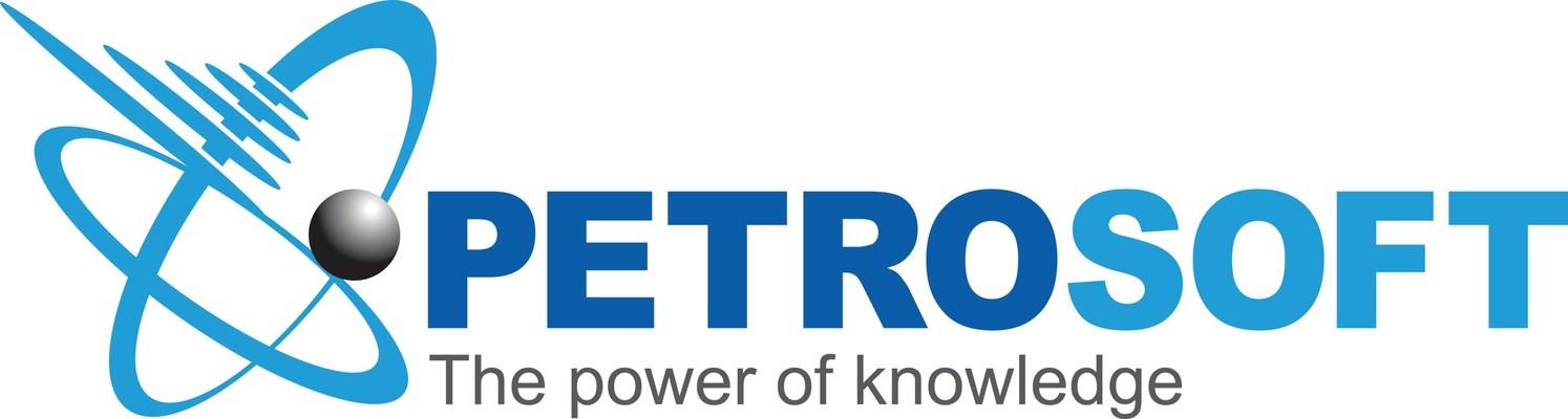 Petrosoft Logo