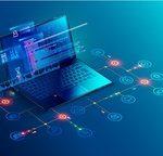 pVerify's enhanced EDI 270/271 brings discrete benefits data to standard X12 Eligibility