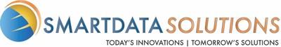 (PRNewsfoto/Smart Data Solutions)