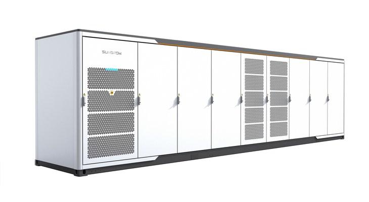 Sungrow_Liquid_Cooled_Energy_Storage_System_ST2752UX