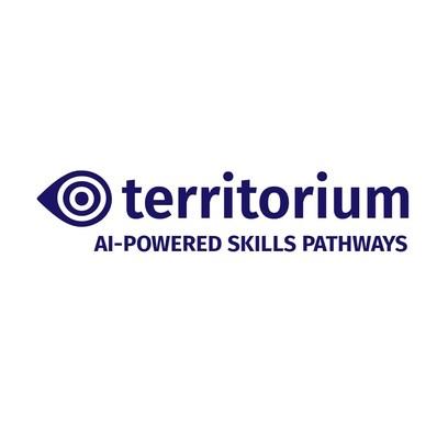https://www.territorium.com/ (PRNewsfoto/Territorium)