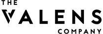 The Valens Company Inc. Logo (CNW Group/The Valens Company Inc.) (CNW Group/The Valens Company Inc.)