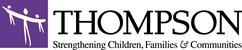 (PRNewsfoto/Thompson Child & Family Focus)