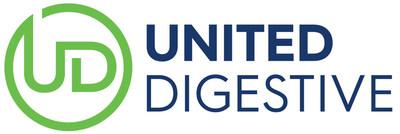 United Digestive (PRNewsfoto/United Digestive)