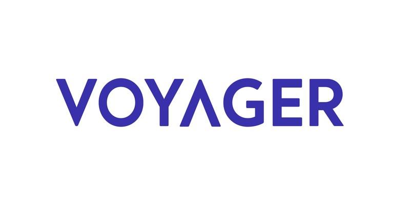 Voyager Digital, Ltd. (CNW Group/Voyager Digital (Canada) Ltd.)