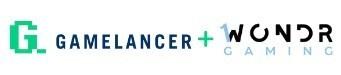 Wondr Gaming enters into strategic partnership with Gamelancer (CNW Group/Wondr Gaming Corp.)